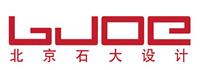 北京石大设计